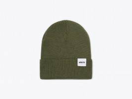 wemoto-aw20-accessoires-beanies-north-olive