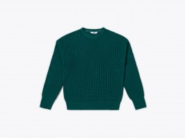 wemoto-aw20-women-knit-missy-green-1