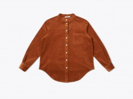 wemoto-aw20-women-shirting-key-brandy-1